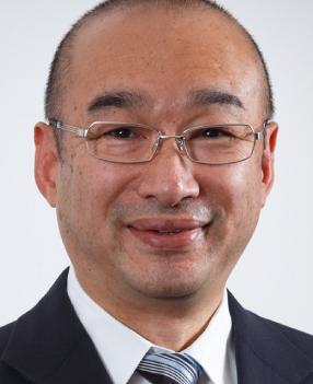 野田稔さん