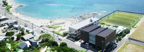 facility_zenkei