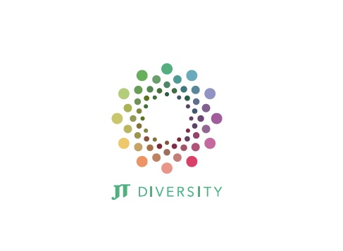 JTdiversitylogo