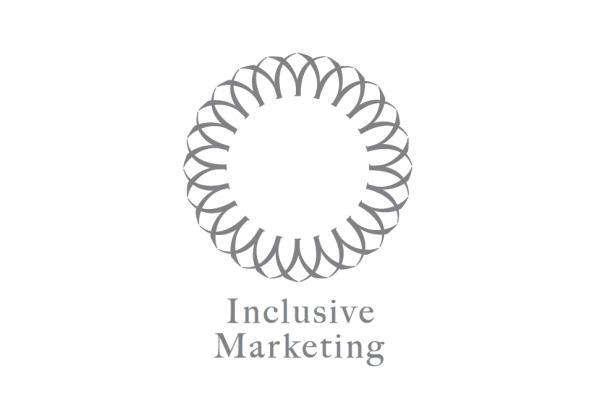 IM_logo