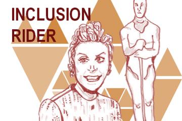 inclusionrider1