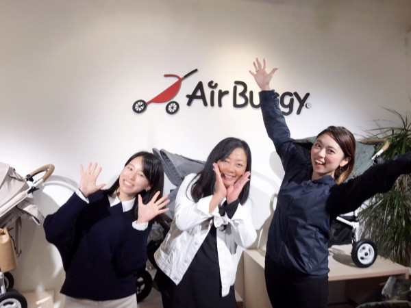 Airbuggy-12