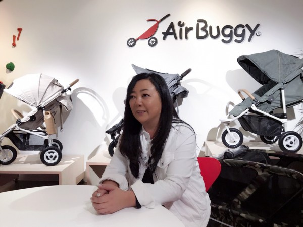 Airbuggy-3