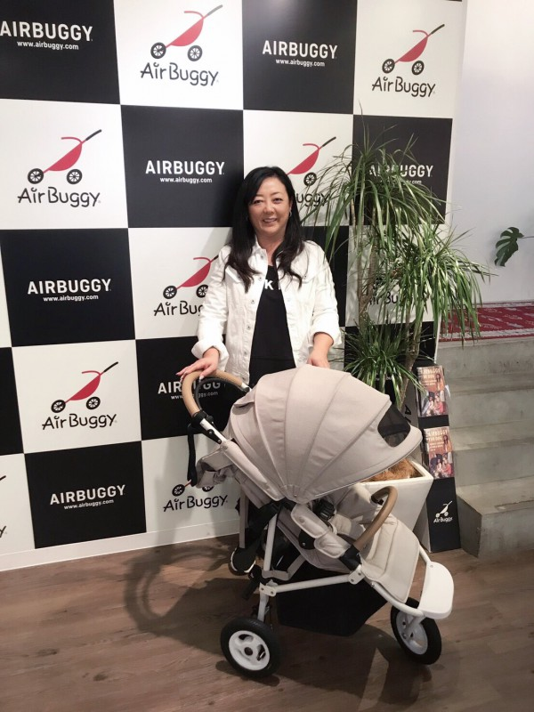 Airbuggy-5