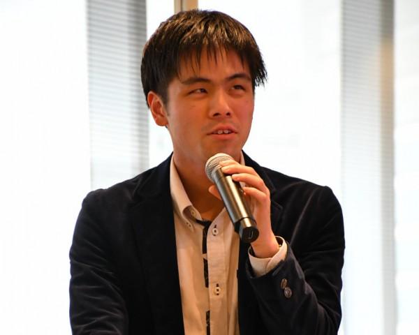 安藤さん (2)