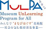 www.kifjp.org/mulpa